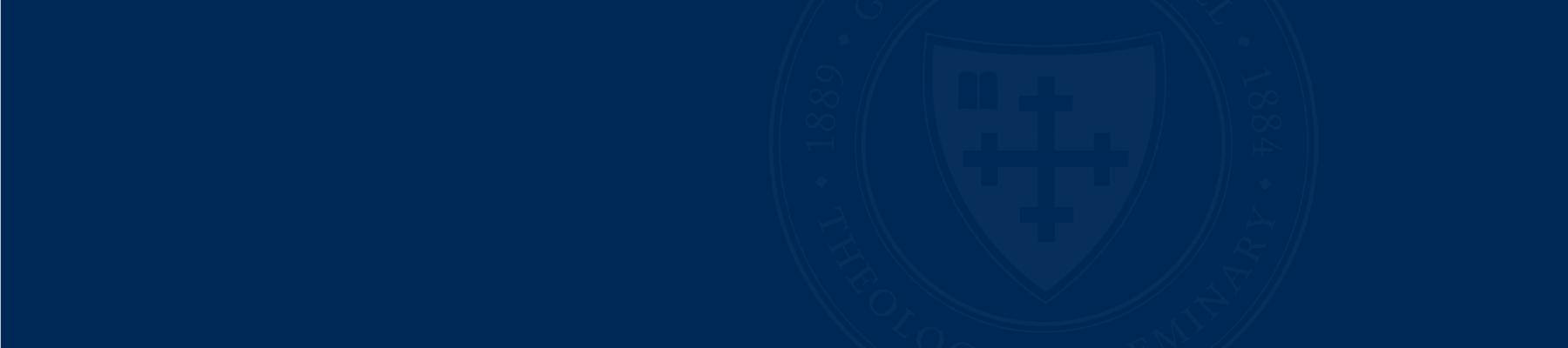 GCTS-Seal-Header-Blue